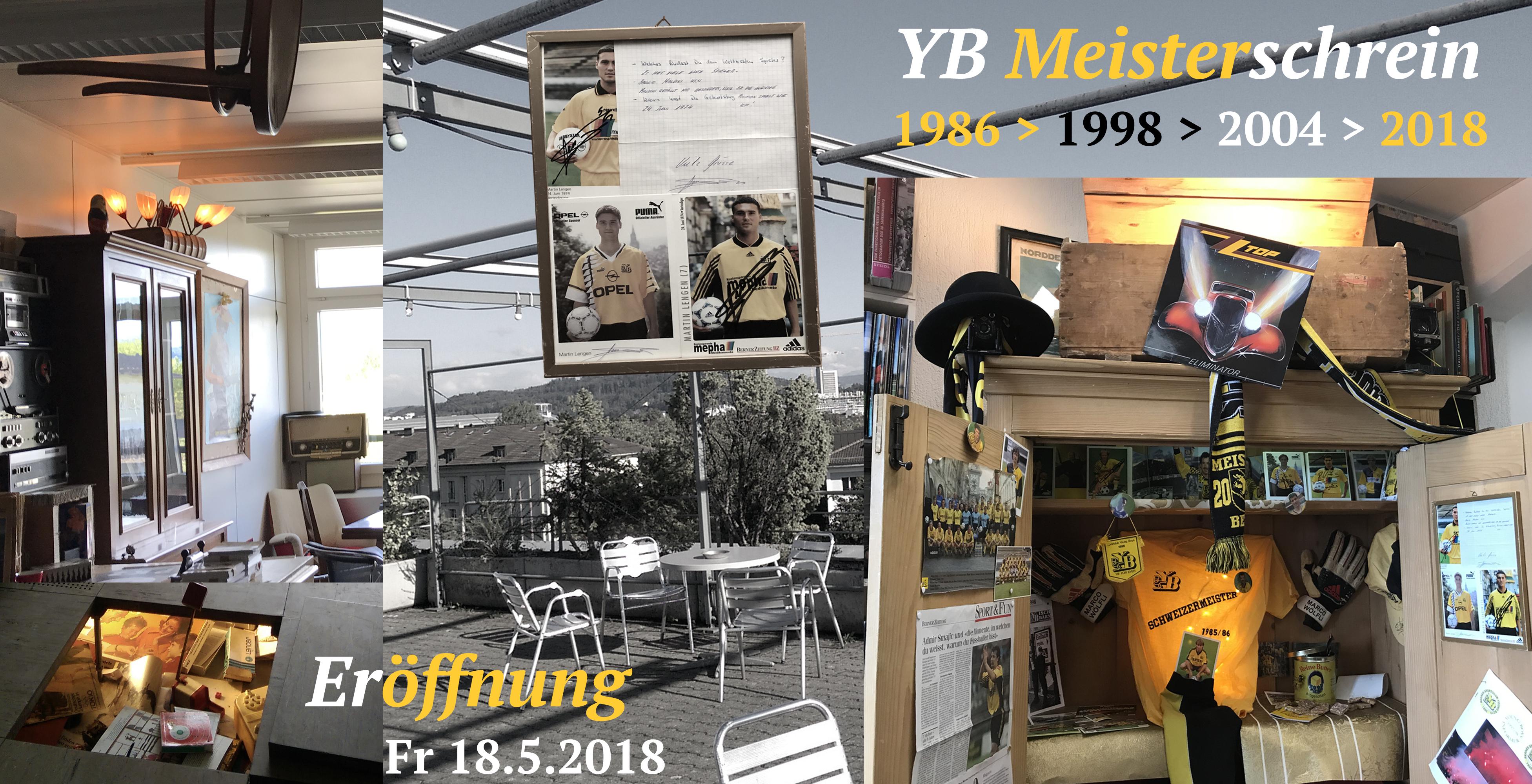 /_zeitmaschine/uploads/180518_YB-Meisterschrein.jpg